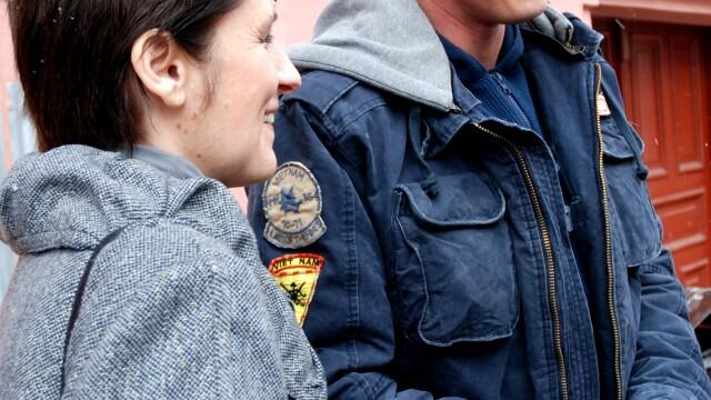 Cioaca, acuzat ca a agresat-o fizic pe avocata familiei Elodiei