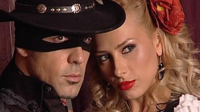 Stefan si Iulia