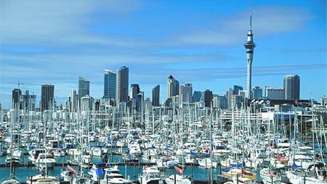 Vancouver, cel mai tare oras unde poti locui! Vezi TOP 10 - Imaginea 1