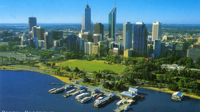 Vancouver, cel mai tare oras unde poti locui! Vezi TOP 10 - Imaginea 3