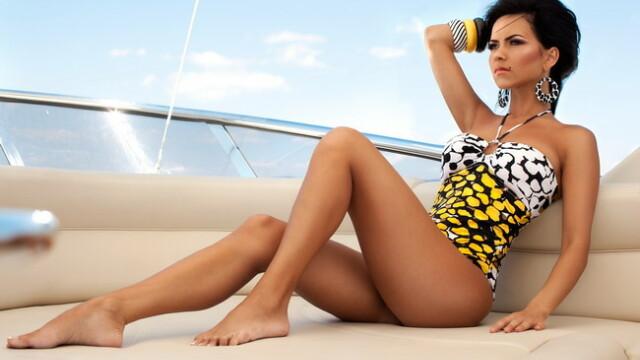 Inna in razboi cu Beyonce! - Imaginea 3
