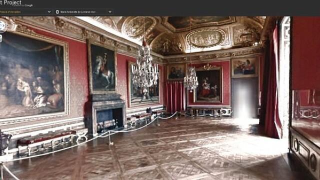 Google Art Project. Faci din fotoliu turul celor mai mari muzee din lume - Imaginea 4