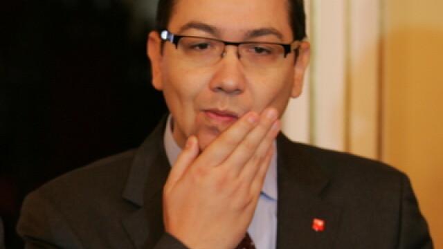 Ponta: \