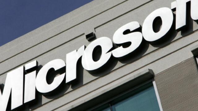 Senatul SUA: Microsoft a evitat plata unor impozite de cel putin 6,5 miliarde dolari