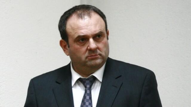 Radu Traian Marginean