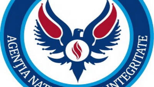Agentia Nationala de Integritate