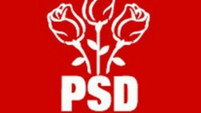 PSD pune trei conditii pentru a vota Ministerul Afacerilor Europene