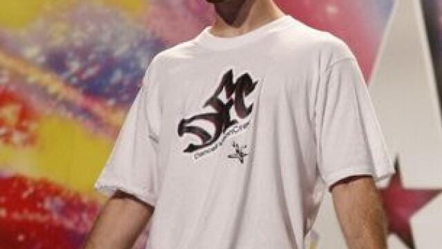 Cristian Novac