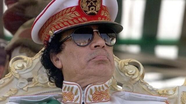 Razboiul din Libia pas cu pas. Primele doua zile - Imaginea 8