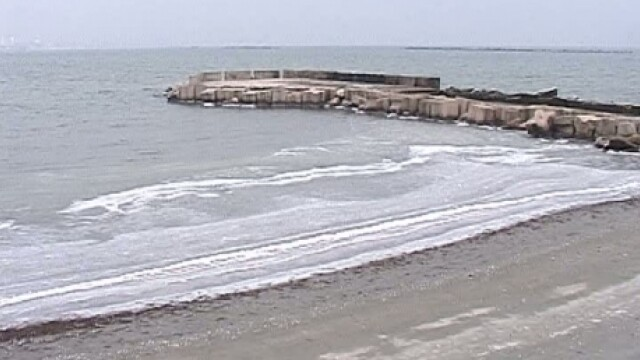 gheata Marea Neagra