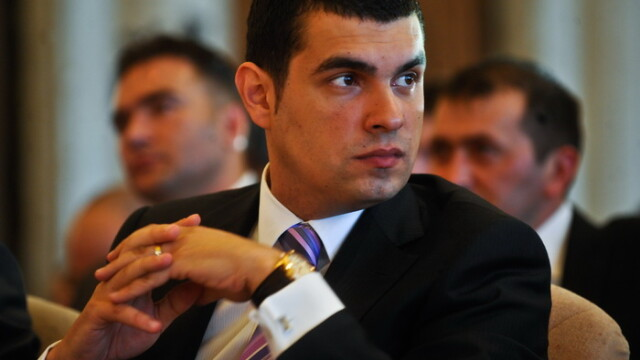 Razvan Mustea-Serban