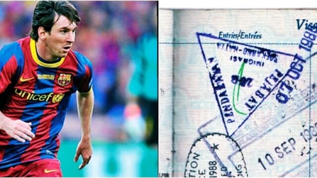 Tara fotbalului are un buget de 4,4 miliarde de euro. Cele 20 de cluburi bogate care locuiesc in ea