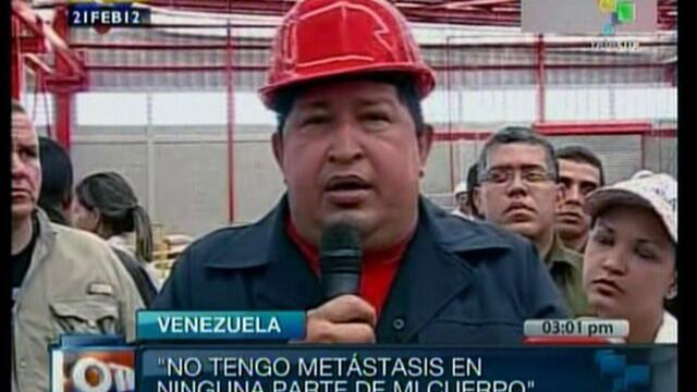 Hugo Chavez a murit. Sapte zile de doliu in Venezuela - Imaginea 6