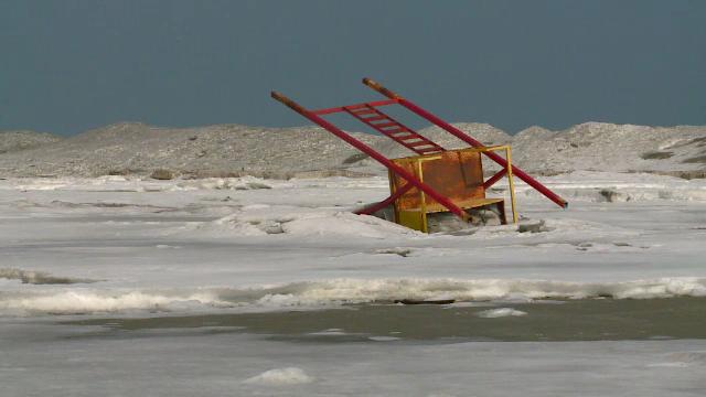 litoral distrus