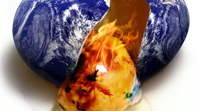 Efectul neasteptat al incalzirii globale. Ce se intampla cu organismul tau cand temperatura creste