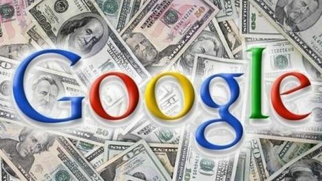 google-yoda