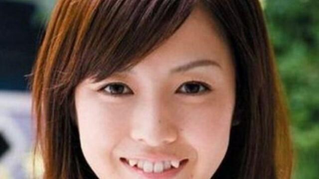 Ultima moda in Japonia. Ce modificari la dantura isi fac femeile pentru a fi mai \