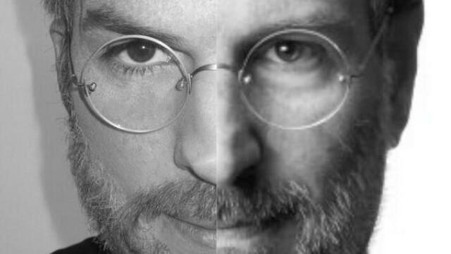 Ashton Kutcher Steve Jobs 2