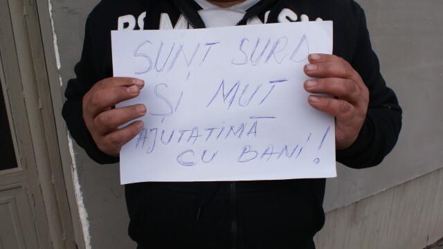 Intors din Franta, un barbat s-a pus pe furat. Paguba se ridica la 6.000 de lei - Imaginea 1