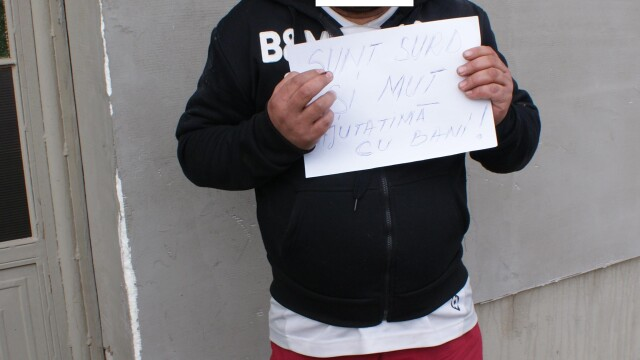 Intors din Franta, un barbat s-a pus pe furat. Paguba se ridica la 6.000 de lei - Imaginea 2