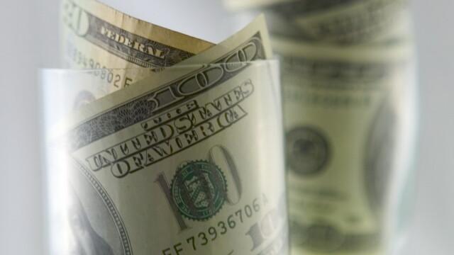 SUA au o avere uriasa, de 8 ori mai mare decat datoria nationala. Unde se ascunde bogatia Americii