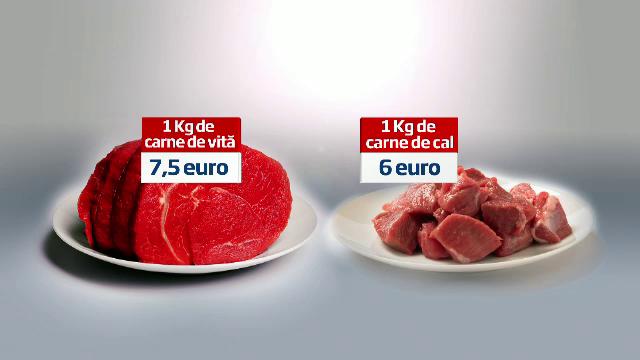 carne de cal
