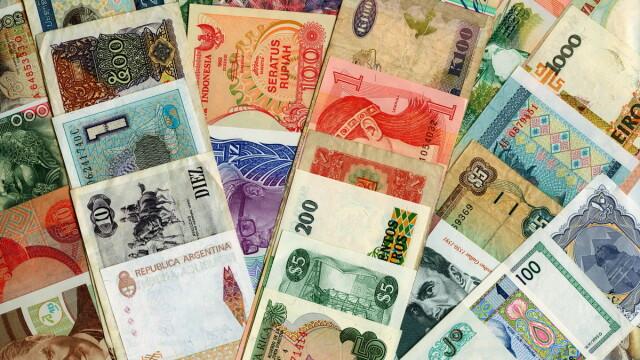 Una dintre cele mai mari tari din lume risca sa intre in insolventa