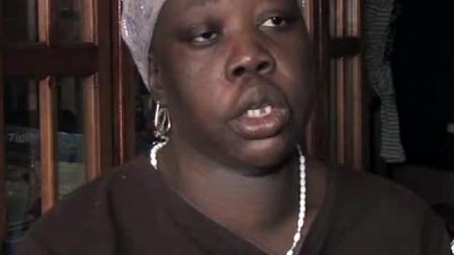 Greseala medicilor a trimis-o la moarte: legea care refuza 10 mil. de dolari unei bolnave de cancer