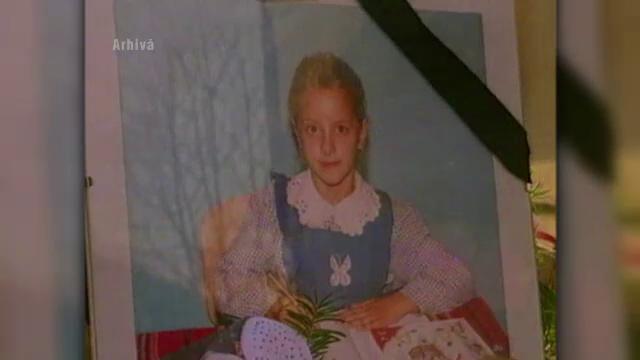 Efectele noului Cod Penal. Ucigasul in faimosul dosar Larisa Chelaru, transferat din inchisoare intr-un centru de reeducare - Imaginea 1