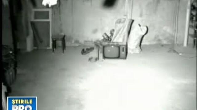 Efectele noului Cod Penal. Ucigasul in faimosul dosar Larisa Chelaru, transferat din inchisoare intr-un centru de reeducare - Imaginea 9