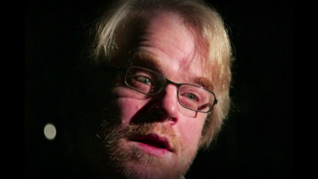 Cauza mortii actorului Phillip Seymour Hoffman ramane un mister. Autopsia nu a confirmat supradoza de droguri