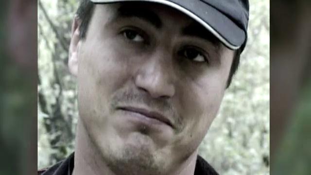Cristian Cioaca, din nou in fata instantei de judecata, in dosarul in care este acuzat de infractiuni informatice