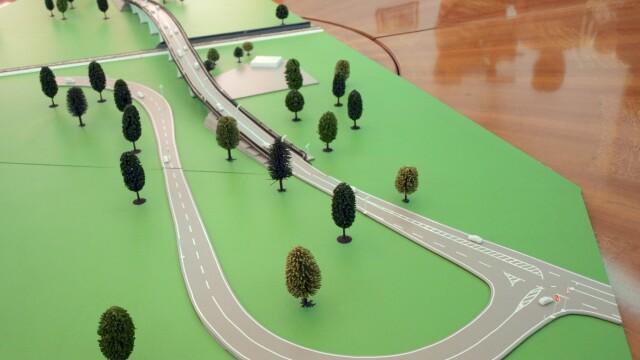 Finantarea pasajelor rutiere din Arad, o iluzie pentru autoritati. Raspunsul neasteptat al CNADNR - Imaginea 3
