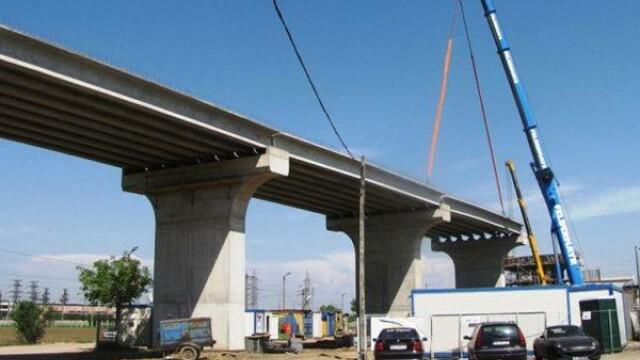 Finantarea pasajelor rutiere din Arad, o iluzie pentru autoritati. Raspunsul neasteptat al CNADNR - Imaginea 4