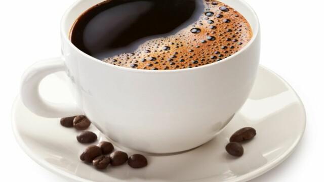 STUDIU. Consumul de cafea reduce riscul aparitiei diabetului. Cate cesti de cafea trebuie sa bei zilnic
