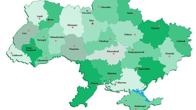 Criza din Crimeea, un RusoMaidan. Rusia incurajeaza revolta celor nemultumiti de caderea lui Ianukovici - Imaginea 2