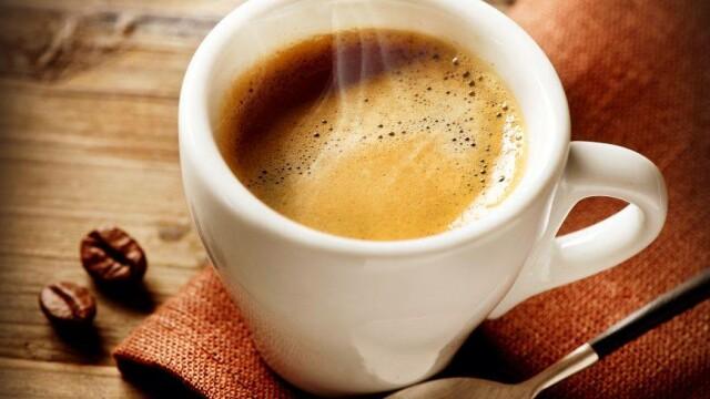 Efectul miraculos pe care il are cafeaua in cazul pacientilor diagnosticati cu o forma grava de cancer