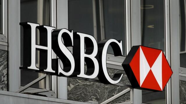 Radio Canada a aflat al cui este contul de 800 de milioane de dolari de la HSBC: \