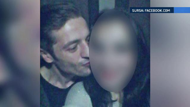 Tanara din Buzau, torturata de iubit timp de 7 ore. Fosta iubita a barbatului povesteste ca si ea a fost batuta crunt
