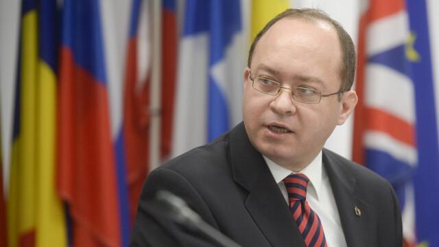 "MAE respinge alegațiile și amenințările Rusiei: ""Sunt total neadecvate"""