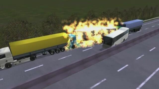 Animatie grafica