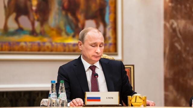 Cei 3 prieteni ai Rusiei in UE. Cine profita de pe urma razboiului economic dintre Moscova si Occident