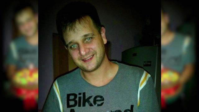 Barbatul acuzat ca si-a abuzat sexual fetita de 1 an poza in tatal si sotul model. Ce au gasit anchetatorii in telefonul lui