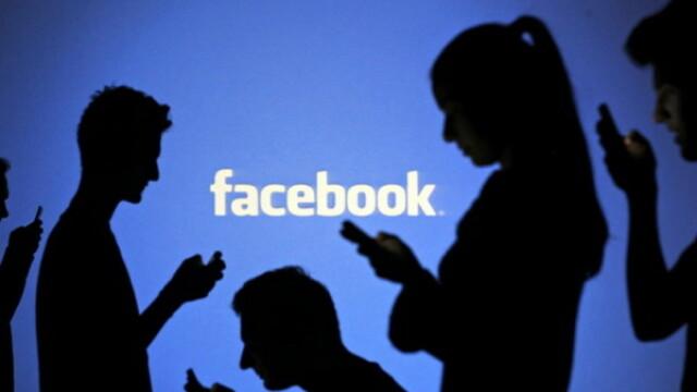 elevi Facebook