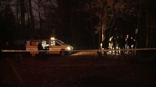 O tanara de 17 ani, gasita moarta intr-un parc din Iasi. Fata avea urme de strangulare
