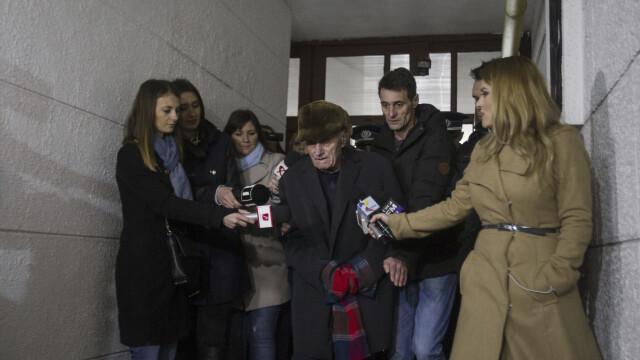 Tortionarul Visinescu, condamnat definitiv la inchisoare cu executare. Unde si-ar putea ispasi pedeapsa - Imaginea 4