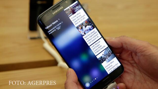 NouL Samsung Galaxy S7 Edge