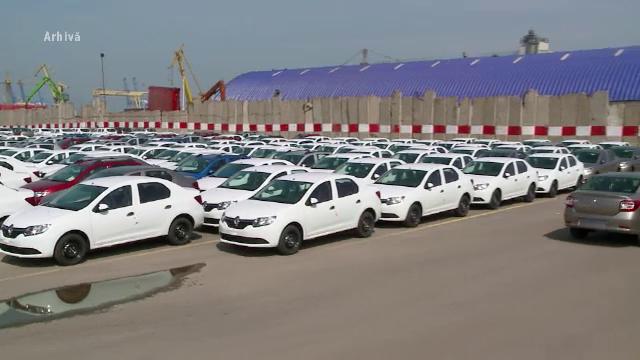 Renault cheama in service 1.500 de modele Dacia Logan 2 si Sandero 2. Problemele descoperite de companie