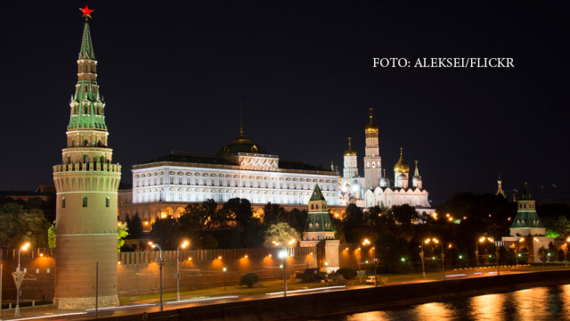 Curtea Suprema rusa a interzis Martorii lui Iehova si a stabilit ca este o organizatie extremista