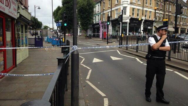 Bancher de 30 de ani din Londra, ucis pentru ca a incercat sa abordeze o tanara in club. De la ce au inceput sa se certe
